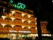 hotel-tevere-esterno